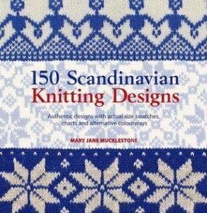 150-scandinavian-knitting-designs-292x300