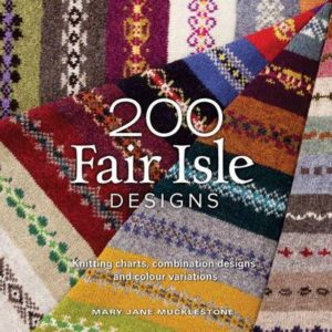 200_Fair_Isle_Designs_Jamieson_and_Smith