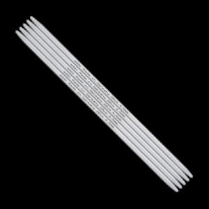 201-7_Nadelspiel_45mm_Alu
