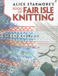 Alice-Starmore-s-Book-of-Fair-Isle-Knitting