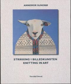 Knitting-in-Art-annemor