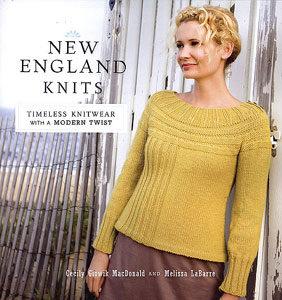 New_England_Knits_L
