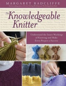 The-Knowledgeable-knitter-Margret-Radcliffe