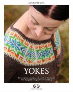 YOKES-kate-davies