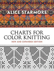 alice-starmore-charts-for-color-knitting