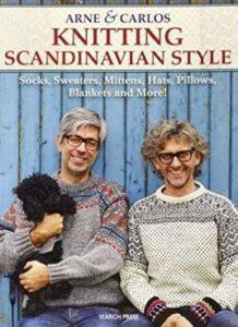 arne-Carlos-knitting-scandinavian-style