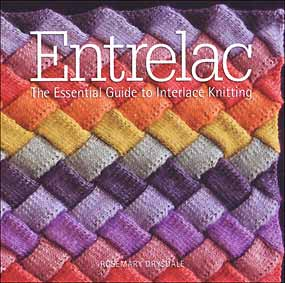 entrelac_essential_guide_to_interlace_knitting