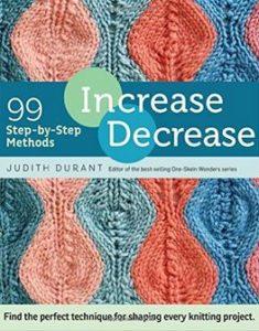 increase-decrease-durant