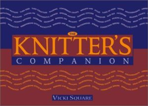 knitters_companion_old