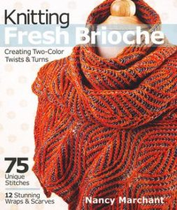 knitting-fresh-brioche