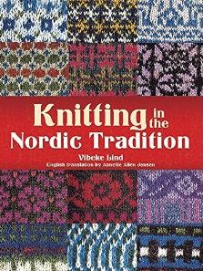 knitting-in-the-nordic-tradition
