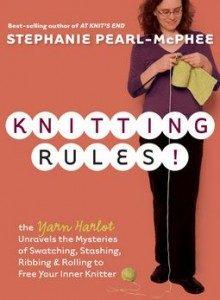 knitting-rules-stephanie-Pearl-McPhee-220x300