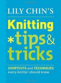 lily-chins-knitting-tips