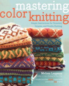 mastering-color-knitting