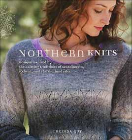 northern_knits