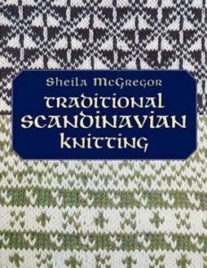 sheila_mcgregor_traditional_scandinavian_knitting