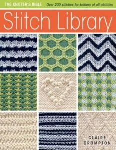 the-knitter-s-bible-stitch-library
