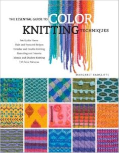 the_essential_guide_to_color_knitting_techniques