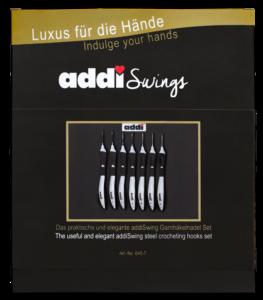 6457_addiSwing_Garnhkelnadel_Verpackung_sRGB