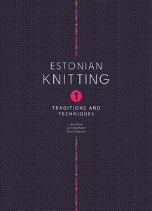 Estonian_Knitting_1