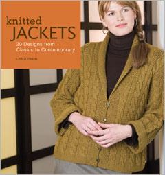 KnittedJackets