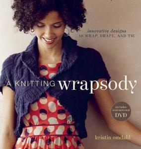 a_knitting_wrapsody