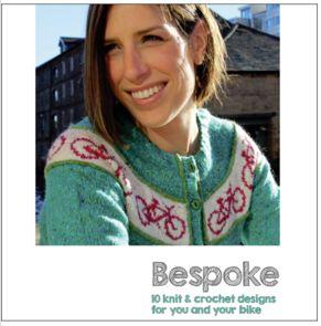 bespoke-10-knit-crochet-designs
