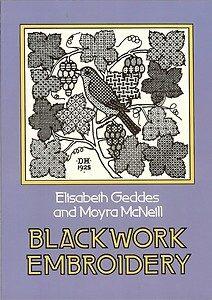 blackwork_embroidery_elisabeth