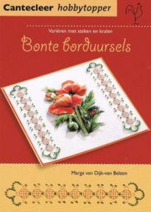 bonte_borduursels