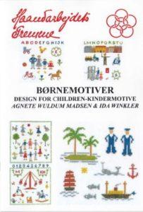bornemotiver-children-kindermotive