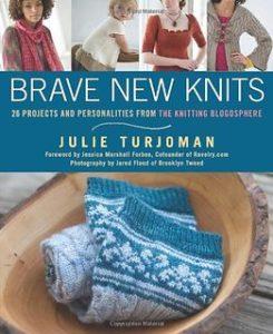 brave-new-knits