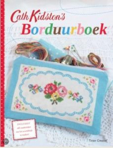 cath_kidston_borduurboek