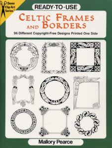 celtic_frames_and_borders