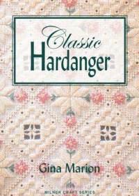 classic-hardanger-gina-marion-paperback-cover-art