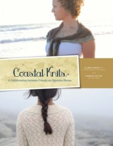 coastal-knits