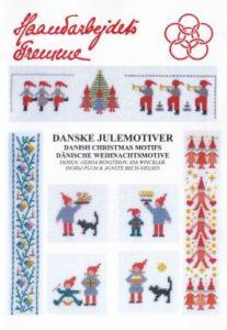 danske-julemotiver