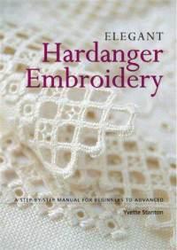 elegant-hardanger-embroidery-stanton-yvette-paperback-cover-art