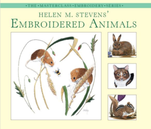 embroidered_animals