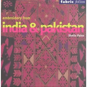 embroidery_from_india_and_pakistan