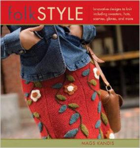 folk-style-d
