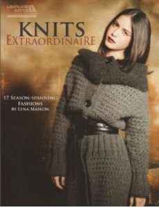 knits_extraordinaire