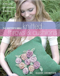 knitters-bible-throws