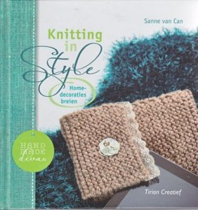 knitting-in-style