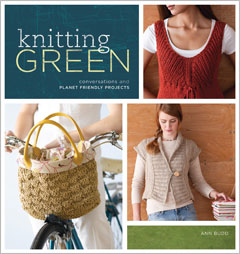 knitting_green