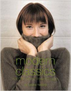 modern-classics