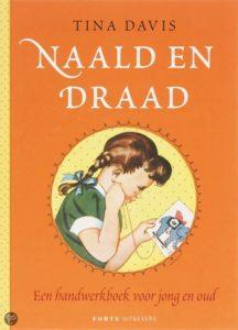 naald_en_draad_tina_davis