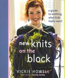 new_knits_on_the_block