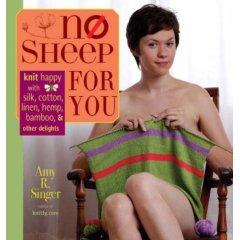 no_sheep_for_you