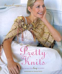 pretty_knits