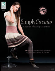 simply_circular